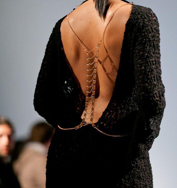 SF Fashion Week 2011 – Emerging Designers Fashion Show Review