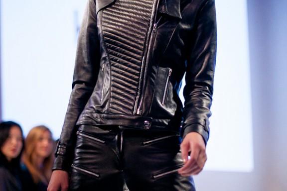 Ken Chen - Define Beauty 2011