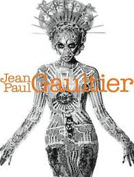 Jean Paul Gaultier at de Young Museum