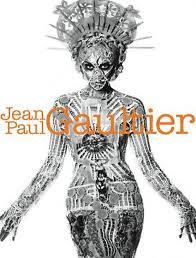Jean Paul Gaultier at de Young Museum