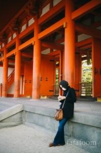 Japan-Trip-Teaser-Musank