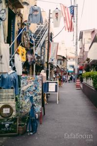 Japan-Trip-Teaser-VintageTokyo