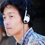 Director_Sato
