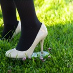 Product Review: Grasswalkers