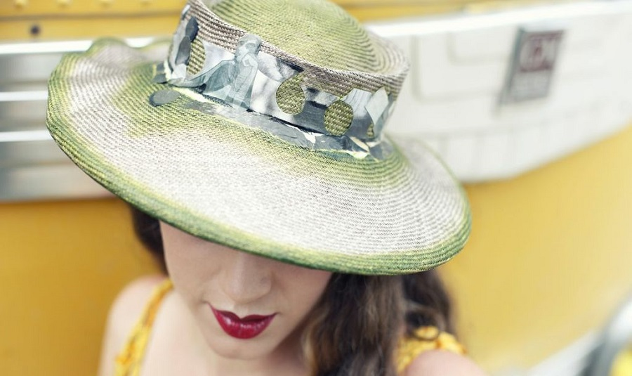 Support O'Lover Hats Indiegogo #hatlocal Campaign!