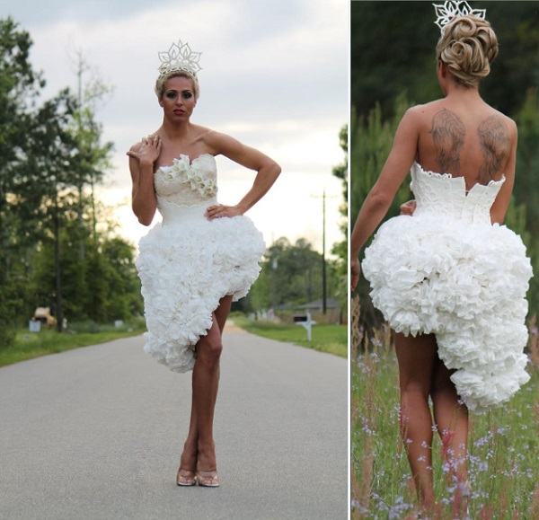 Toilet-Paper-Wedding-Dress-2013-1stPlace-Mimoza-Haska