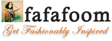 fafafoom.com | Fashion Reviews, DIY Projects, San Francisco Bay Area