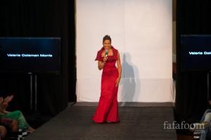 FOTS-2013-ValerieColemanMorris