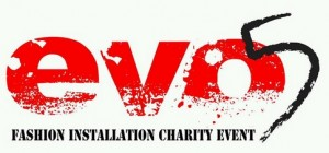 EVO5_logo