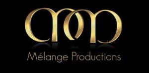 membersofmelange_logo