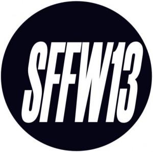sffw13