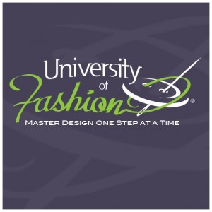 University-of-Fashion-logo