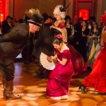 Edwardian-Ball-2013-Ballroom