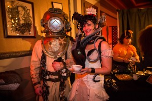Edwardian Ball 2013 Costuming2 300x200 Get Ready for the Edwardian Ball & Worlds Faire 2014