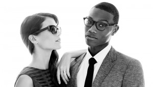 Warby-Parker-Spring-2014-Collection-2