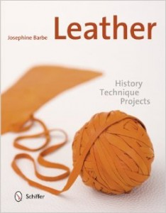 leather-history-technique-projects-josephine-barbe