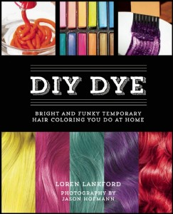 diy-dye-book-cover