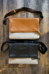 Craftwerk-Espelette-Collection-Bags