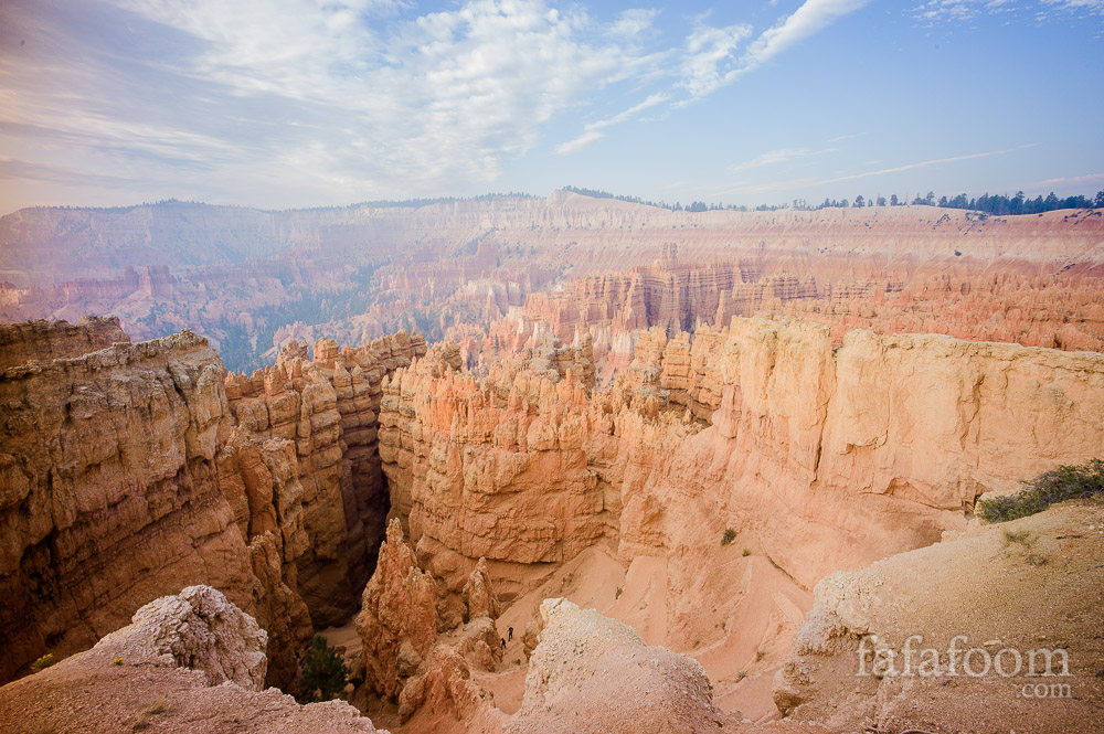 Bryce Canyon National Park: In the Company of Hoodoos