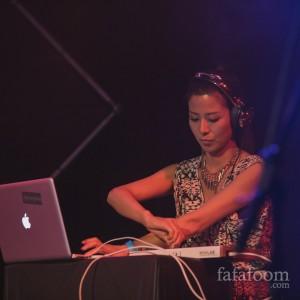DJ-Amiga-Mayn-Concert-San-Francisco-Slims