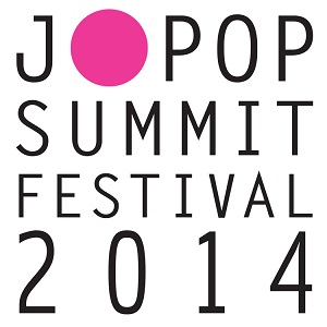 JPSF2014_LOGO