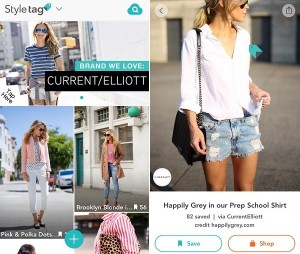 Styletag-App-Current-Elliott