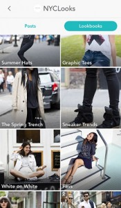 Styletag-App-NYC-looks