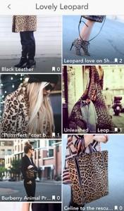 Styletag-App-lovely-leopard