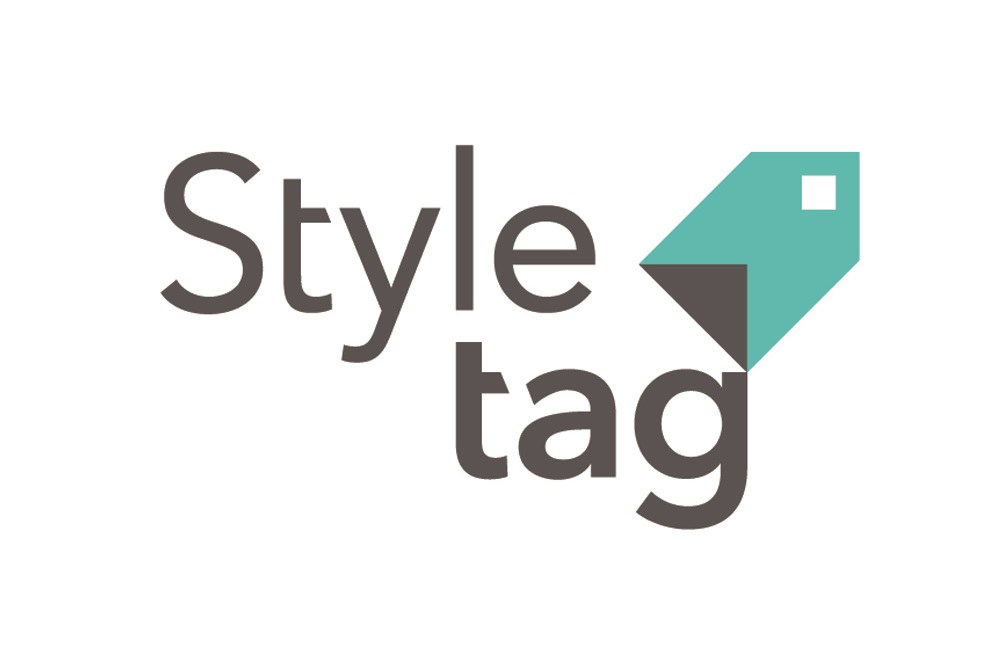 Styletag: In Pursuit of Making the Best Global Fashion App