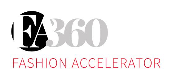 FA-360-logo