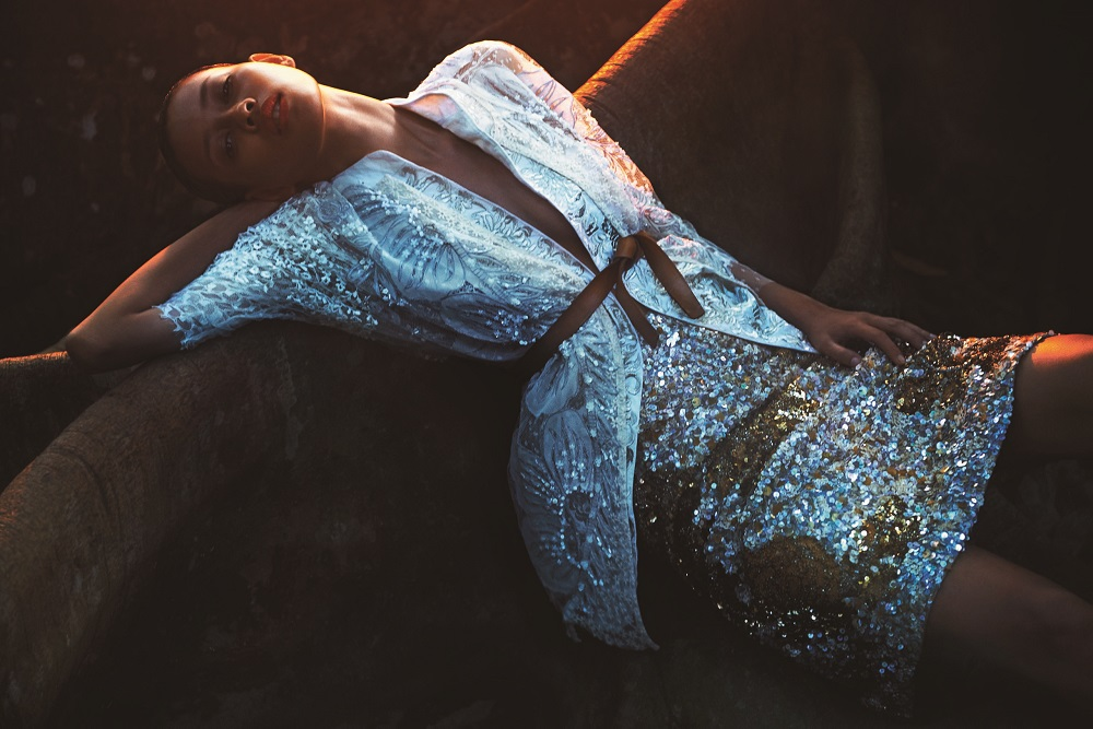 Biyan Book Review: Soul and Emotion of Indonesia's High-End Fashion Designer