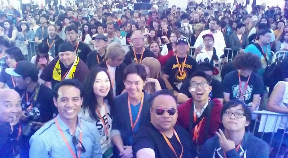Press-Group-Selfie-J-Pop-Summit-2015