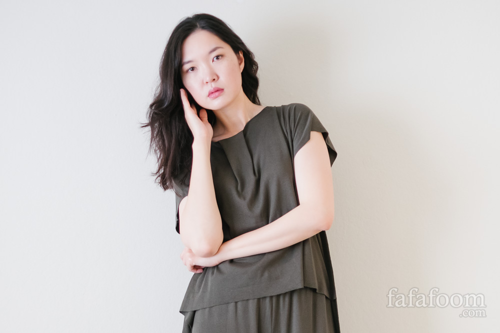 DIY Leisure Wear: Quest for Comfortable, Fashionable At-Home Ensemble