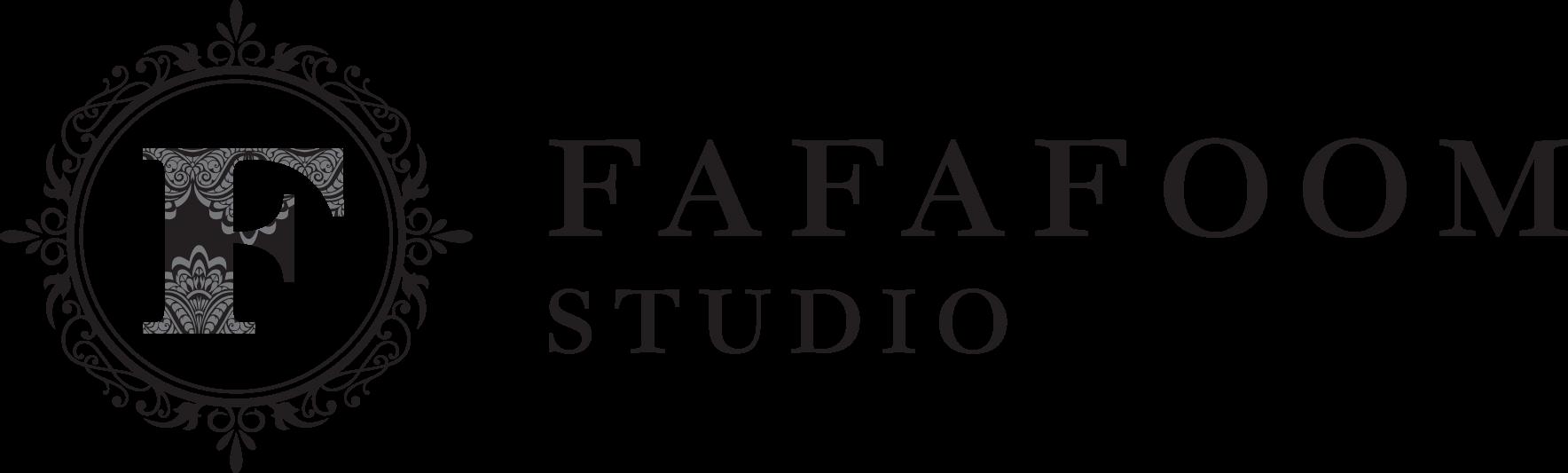 Fafafoom Studio